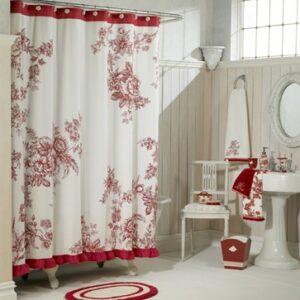 Bathroom rental