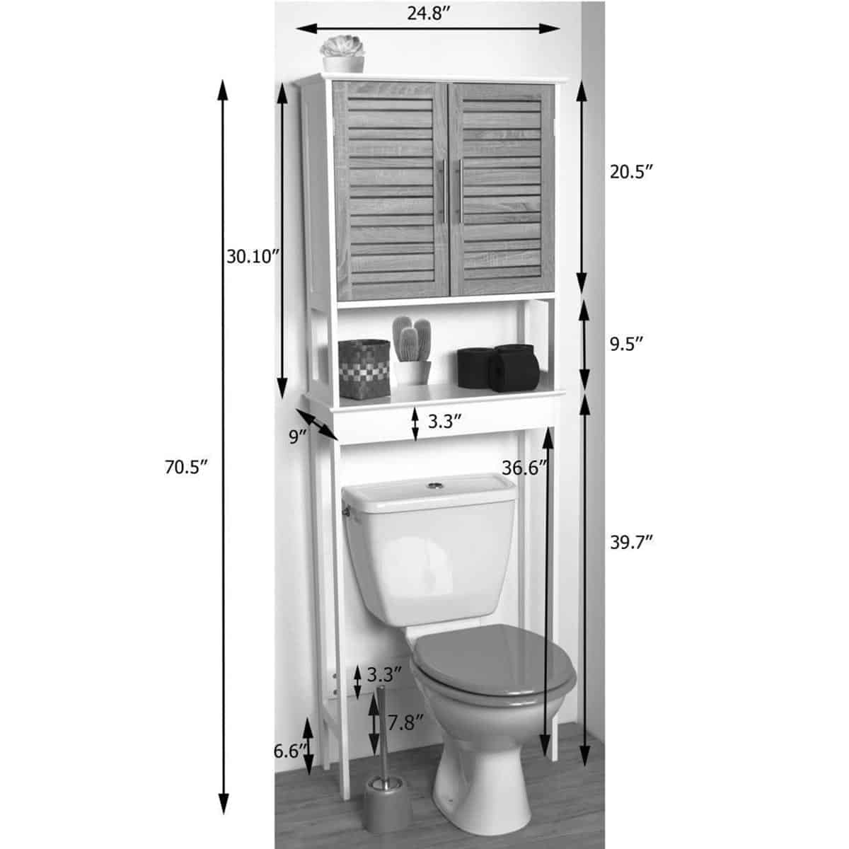 Bathroom Furniture Miami Image Of