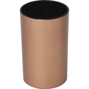 Copper Collection Bathroom Accessory Set 3-Pieces