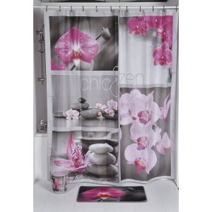 Shower Curtains Themes