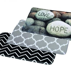 Bath Rugs Themes