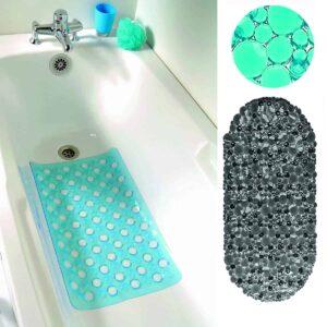 Bath Tub Safety Mats