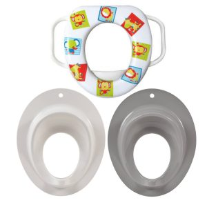 Kids Potty Seats