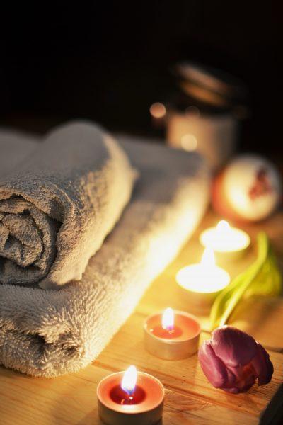 bath-bathroom-beauty-salon-3188
