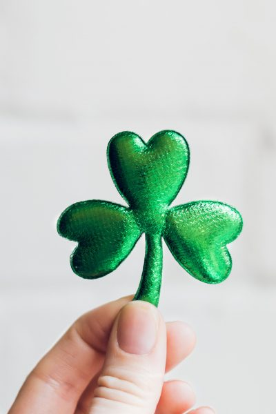 three-leaf-clover-held-in-hand_4460x4460