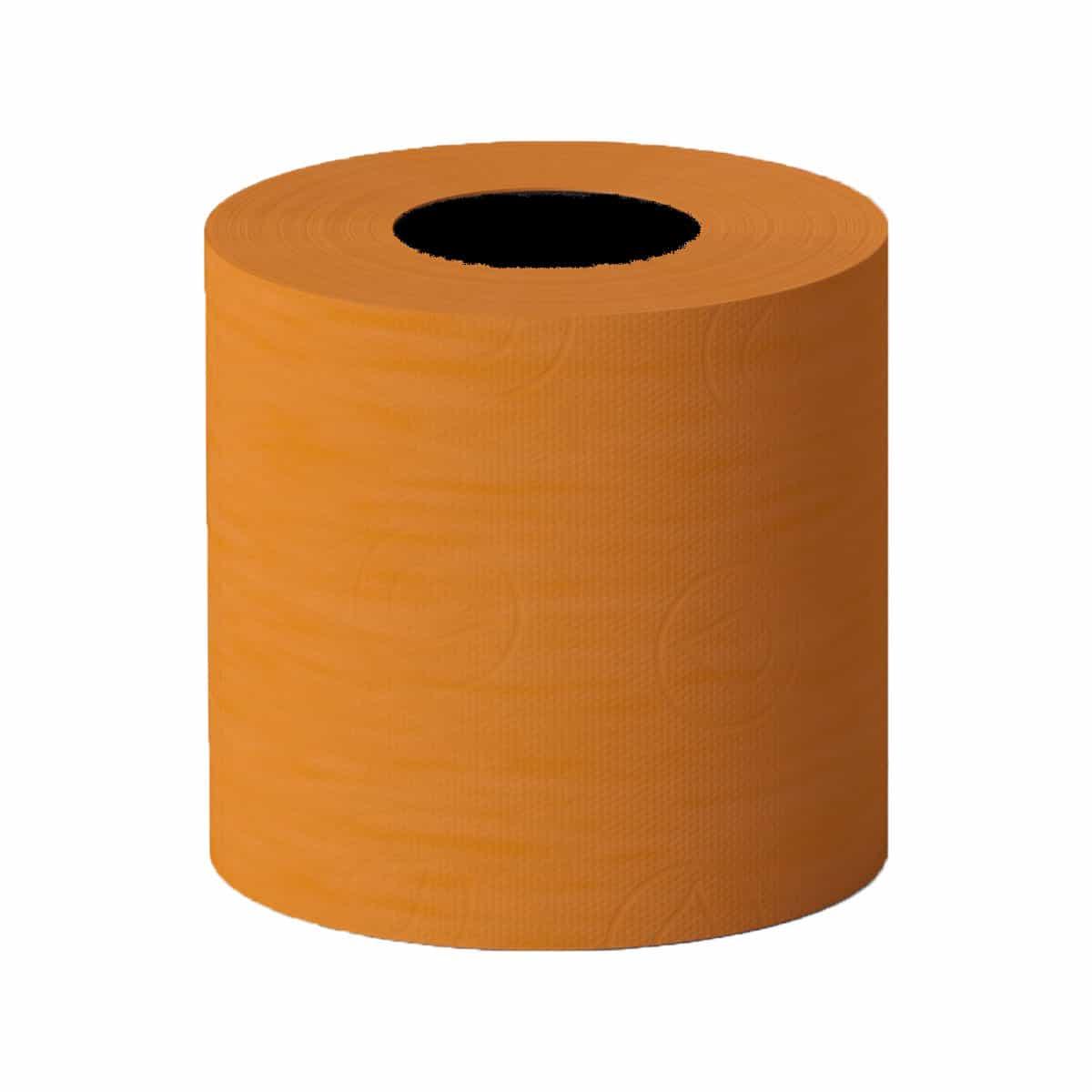 Toilet Paper 2 Rolls 3 Ply Bath Tissue