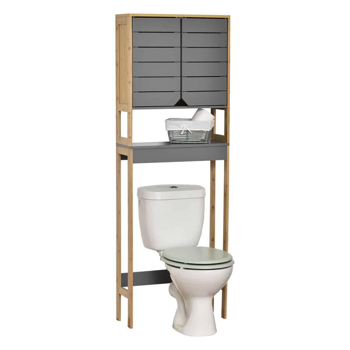 Details about  /Washbasin Sink City 100 Oak Brown Bathroom Furniture Bathroom Furniture 80 cm l Badmöbel 80 cm data-mtsrclang=en-US href=# onclick=return false; show original title